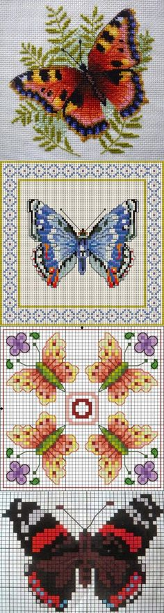 Thrilling Designing Your Own Cross Stitch Embroidery Patterns Ideas. Exhilarating Designing Your Own Cross Stitch Embroidery Patterns Ideas. Cross Stitch Numbers, Cross Stitch Cards, Cross Stitch Animals, Cross Stitch Kits, Cross Stitching, Cross Stitch Embroidery, Embroidery Patterns, Hand Embroidery, Cross Stitch Patterns