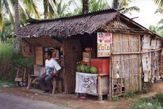Nasrulmuhaimin.com: Jadi Tak Jadi
