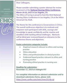 Nursing Ethics Essay Baskan Idai Co
