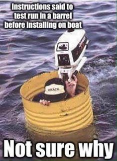 60 funny memes of today Funny Fishing Pictures, Funny Fishing Memes, Crazy Funny Memes, Fishing Humor, Haha Funny, Funny Photos, Funny Jokes, Fishing Quotes, Fishing Shirts