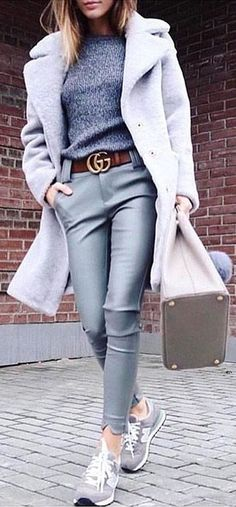45 Cute Winter Outfits You Must Have Vol. 2   29  Winter  Outfits 1d15571d21b