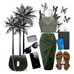 """""""Out & About"""" by jazaar on Polyvore"""