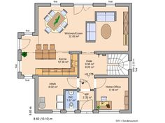 streif haus berlin hausbau leicht gemacht mit einem. Black Bedroom Furniture Sets. Home Design Ideas