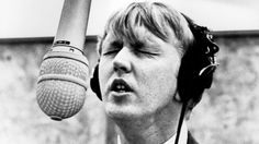'Without You' by Harry Nilsson
