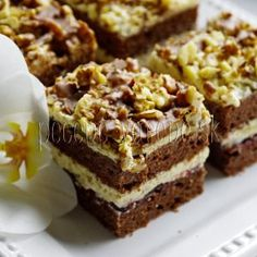 _IGP5601 (2) Tiramisu, Food And Drink, Advent, Ethnic Recipes, Tiramisu Cake