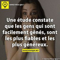 Ideas Quotes Deep Perspective For 2019 True Facts, Funny Facts, Happy Quotes, Best Quotes, Memory Words, Quote Citation, Interesting Information, French Quotes, Work Humor