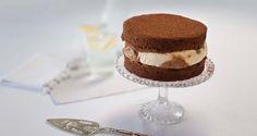 Chocolate and toffee ice cream cake http://gustotv.com/recipes/dessert/chocolate-toffee-ice-cream-cake/