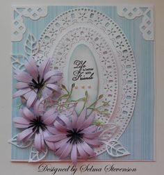 1000 Images About Cards Cheery Lynn Dies On Pinterest