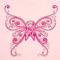 Tattoo idea for my best friend starting her fight against breast cancer.
