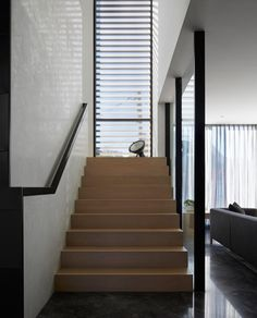 MAH Residence, Mim Design, The Local Project, Australian Architecture and Design (7)