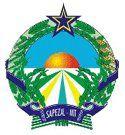 Acesse agora Prefeitura de Sapezal - MT anuncia empresa organizadora para Concurso Público  Acesse Mais Notícias e Novidades Sobre Concursos Públicos em Estudo para Concursos