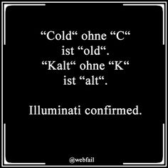 #ironie #laughing #schwarzerhumor #lustigesding #funnypicsdaily #claims #chats #männer