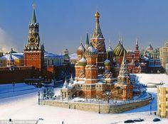 russian stucco strawberry - Google Search