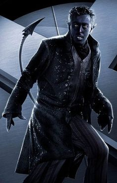 Nightcrawler (Kurt Wagner) is a fictional character, a comic book superhero in the Marvel Universe. He has been associated with both the X-Men and Excalibur, originally appearing in comic books published by Marvel Comics. Created by writer Len Wein a   Video Game Systems  Information.