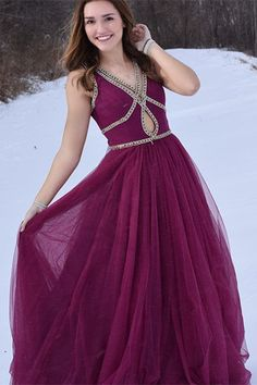 2018+Prom+Dress,+Long+Prom+Dress,+Mermaid+Prom+Dress,+Fuchsia+Prom+Dress,+Black+Long+Prom+Dress,+Graduation+Dress,+Formal+Evening+Dress    Contact+me:+<b>modseley.com@outlook.com</b>  please+email+which+color+you+want+after+or+before+you+place+the+order.+Also+you+can+put+down+your+color+or+size+o...