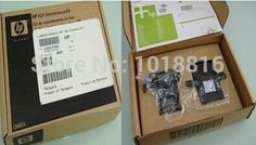 Free shipping 100% original  for HPM5025 M5035 Maintenance kit-ADF Q7842A Q7842-67902 on sale #Affiliate