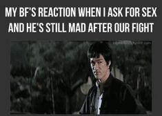 True story - www.meme-lol.com