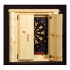 kitchen cabinet remodeling 1000 images about outdoor dart board on dart 19456