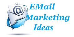 Essential Things To Know About #BulkEmailService Click here-->>https://goo.gl/XB3ejg