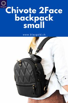 Color     black Description  Unique luxury carrier for the finest aesthetics in everyday life and when traveling Style change by simply turning the backpack Italian top leather and first-class production - completely handmade With shoulder strap and carrying handle. #handbags #bags #fashion #handbag #bag #accessories #style #onlineshopping #handbagsforsale Weekender, Handbags On Sale, Travel Style, Sling Backpack, Turning, Bag Accessories, Shoulder Strap, Color Black, Aesthetics