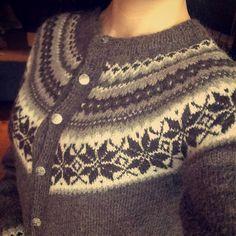 Bilderesultat for nancy genser Sweaters, Google, Fashion, Moda, Pullover, Sweater, Fasion, Trendy Fashion
