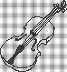 Thrilling Designing Your Own Cross Stitch Embroidery Patterns Ideas. Exhilarating Designing Your Own Cross Stitch Embroidery Patterns Ideas. Cross Stitch Music, Cross Stitch Charts, Cross Stitch Designs, Cross Stitch Patterns, Embroidery Alphabet, Diy Embroidery, Cross Stitch Embroidery, Embroidery Patterns, Filet Crochet