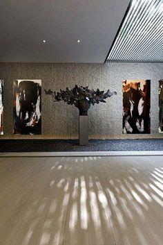 Moderne Kunst für Haus Wand Dekor,Original Acryl Malerei auf Leinwand,originell,fertig zum Aufhängen,professionelle Malerin Gordana Veljacic