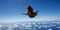 skydive-tandem-mauritius-Saut-En Parachute-En Tandem-maurice (5).jpg (640×320)
