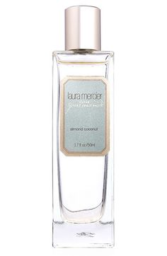 Laura Mercier 'Almond Coconut' Perfume | Nordstrom. Love this scent