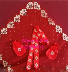 Crewel Embroidery, Diy And Crafts, Projects To Try, Gift Wrapping, Christmas Tree, Tattoos, Holiday Decor, Crochet, Flowers