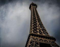 Las Vegas Photography Landscape Photography, Las Vegas, Tower, Building, Travel, Voyage, Trips, Last Vegas, Buildings