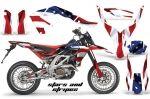Aprilia SXV 450 Graphics Kit (select from over 30 designs) Ktm Dirt Bikes, Mx Bikes, Bike Kit, Cafe Racer Build, Car Insurance, Motocross, Yamaha, Honda, Custom Design