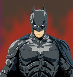 Batman - The Dark Knight Your #1 Source for Video Games, Consoles & Accessories! Multicitygames.com