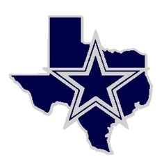 graphic relating to Dallas Cowboys Printable Logo identify 32 Least complicated Dallas Cowboys Printables pictures within just 2015 Cowboys