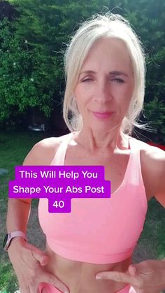 Free Weight Workout, Basic Workout, At Home Workout Plan, At Home Workouts, Workout Plans, Women's Fitness, Health Fitness, Healthy Habbits, Workout Videos