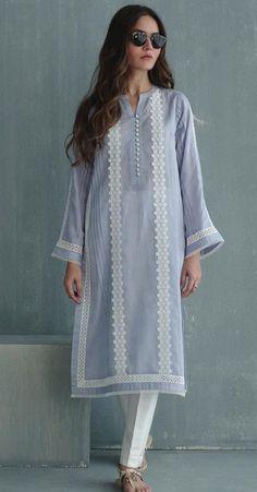 Fancy Dress Design, Stylish Dress Designs, Kurta Designs Women, Blouse Designs, Indian Designer Outfits, Designer Dresses, Pakistani Fashion Party Wear, Pakistani Casual Wear, Stylish Dresses For Girls
