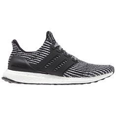 715de0fe636d3 34 Best Adidas Ultra Boost Men s images