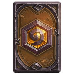 Test Season 3 of Hearthstone: Heroes of Warcraft will end on Friday, producer Yong Woo revealed today. Meanwhile, Blizzard has given players a glimpse at the rewards they can earn through ranked play someday. Game Concept, Concept Art, Game Art, Card Ui, Game Textures, Game Ui Design, Hand Painted Textures, Game Props, Game Interface