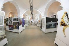 Israeli Art in Munich
