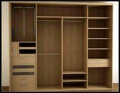 Guarda Roupa Santos Andir 225 Esplendor Com 4 Portas Wardrobes Bedrooms And Wardrobe Design