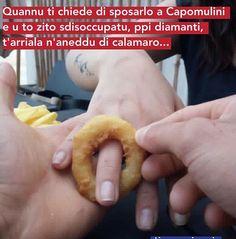 #c'ètroppacrisi #cenmanicomiu #cataniabedda