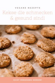 Who doesn't love warm and chewy cookies? This cool company creates unique bouquets from freshly baked cookies into any design you want. Perfect for the holidays or just because gifts! Cookbook Recipes, Cookie Recipes, My Recipes, Healthy Recipes, Healthy Fats, Sweet Recipes, Healthy Snacks, Favorite Recipes, Keto Peanut Butter Cookies