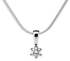 124-248V-20B3_Leonora_2 Diamond Jewelry, Silver, Design, Products, Diamond Jewellery, Gadget, Money