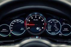 New Porsche Panamera Four Door Porsche, New Porsche, New Panamera, Porsche Panamera, Good Looking Cars, Mercedes S Class, 49er, Luxury Cars, How To Look Better