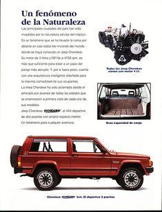 JEEP CHEROKEE RENEGADE 1995 #Jeep #Cherokee #Rvinyl =========================== http://www.rvinyl.com/Jeep-Accessories.html