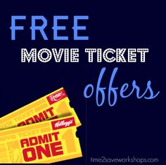 free-movie-ticket-of