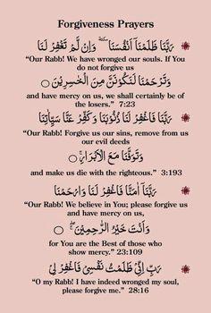 http://www.dawntravels.com/ramadan-umrah-special.htm http://greatislamicquotes.com/ramadan-quotes-greetings-wishes/