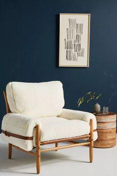 Furniture Logo, Lounge Furniture, Classic Furniture, Cheap Furniture, Unique Furniture, Living Room Furniture, Furniture Design, Industrial Furniture, Metal Furniture
