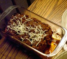 Amish Classic: Pizza Loaf Revisted - Amish Recipes Oasis Newsfeatures