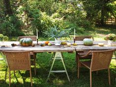 Plan a Backyard Party | Entertaining Ideas & Party Themes for Every Occasion | HGTV